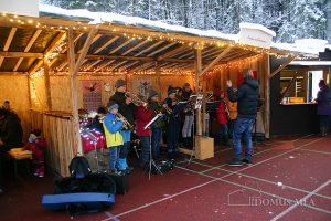 Konzert Musikschule Berchtesgadener Land e.V.