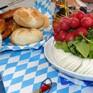Oktoberfest für Domus-Mea-Senioren