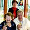 Draga Matkovic: Mit 104 Jahren leidenschaftlich am Klavier
