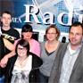 Therapie-Radio schreibt Erfolgsgeschichte