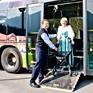Das Domus Mea Seniorenzentrum geht auf Reisen