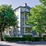 Tagespflege Bad Reichenhall überzeugt mit abwechslungsreichen Angeboten