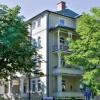 Tagespflege Bad Reichenhall