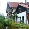 Seniorenpflegeheim Birkenhof