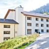 Sozialtherapeutisches Zentrum Untersberg