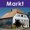 Josefimarkt (Fastenmarkt) 2019 in Tittmoning