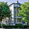 Tagespflege für Senioren in Bad Reichenhall