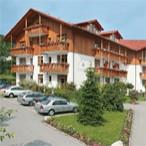 Seniorenheim Bayerisch Gmain
