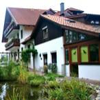 Seniorenpflegeheim in Erharting