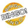 Kennenlernen beim Bingo!