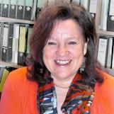 Anneliese Huber