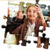 Praktische Tipps zum Umgang mit Demenz