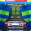 Autowaschanlage in Tittmoning eröffnet