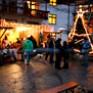 Christkindlmarkt in Bayerisch Gmain mit rundem Rahmenprogramm