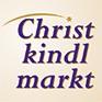 Wilder Samstag und besinnlicher Sonntag beim Christkindlmarkt in Bayerisch Gmain