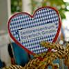 Jubiläumsfeier zum Welt-Alzheimertag in Bayerisch Gmain