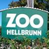 Ein Besuch im Zoo macht froh