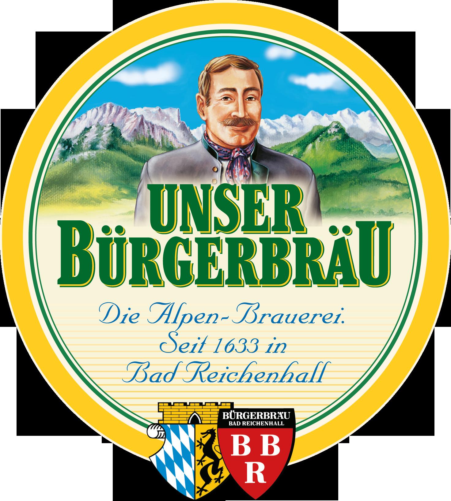 Alpenbrauerei