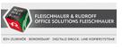 Fleischhauer Unternehmensgruppe