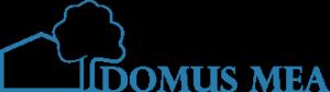 Domus Mea-Logo