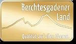 Berchtesgadener-Land-Siegel