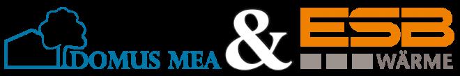 Domus Mea & ESB Wärme: Partnerschaft im Bereich effizienter Energieerzeugung