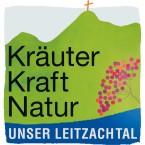 Leitzachtal - Kraftorte der Wildkräuter