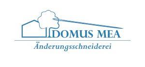 Die Domus Mea Änderungsschneiderei mit Reinigungsannahme, Stadtplatz 11 in 84529 Tittmoning